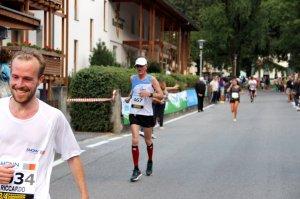 2015-finish-1110