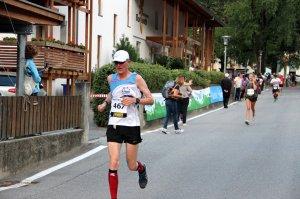 2015-finish-1111