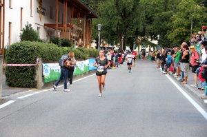 2015-finish-1113