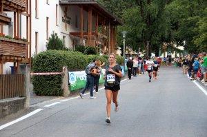 2015-finish-1115