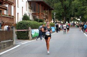 2015-finish-1116