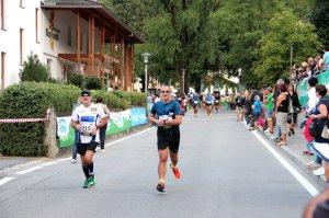 2015-finish-1118