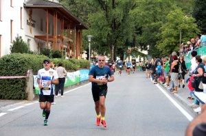 2015-finish-1119
