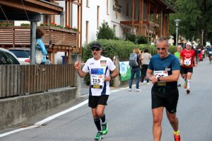 2015-finish-1120
