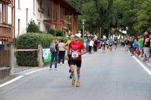 2015-finish-1122