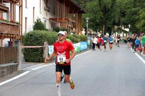 2015-finish-1123