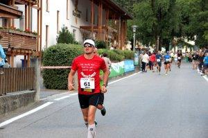 2015-finish-1124
