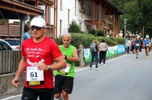 2015-finish-1125