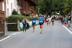 2015-finish-1126