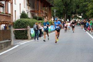 2015-finish-1127