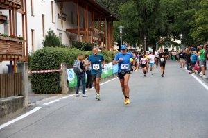 2015-finish-1128