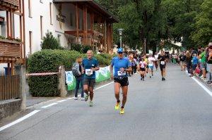 2015-finish-1129