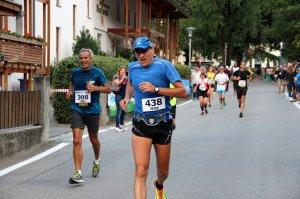 2015-finish-1130