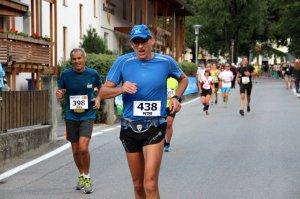 2015-finish-1131