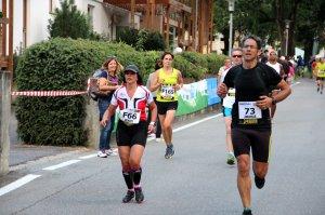 2015-finish-1135