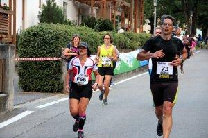 2015-finish-1136