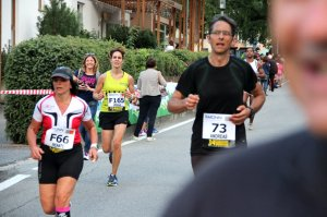 2015-finish-1137