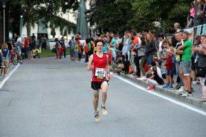 2015-finish-114