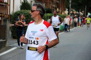 2015-finish-1141