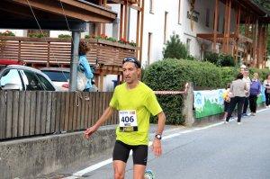 2015-finish-1145