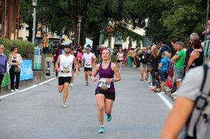 2015-finish-1147