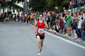 2015-finish-115