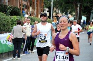 2015-finish-1150