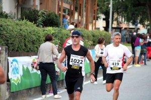 2015-finish-1151