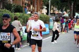 2015-finish-1152