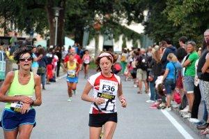 2015-finish-1154