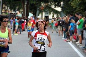 2015-finish-1155