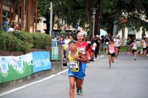 2015-finish-1157