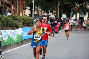 2015-finish-1158