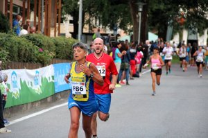 2015-finish-1159