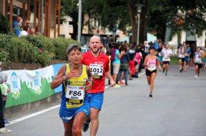 2015-finish-1160