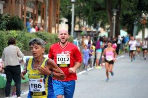2015-finish-1161
