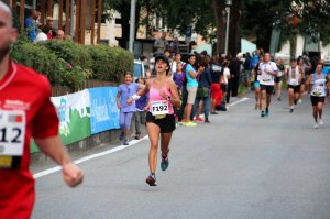 2015-finish-1162