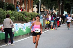 2015-finish-1163