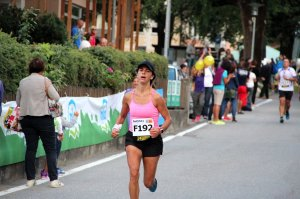 2015-finish-1164