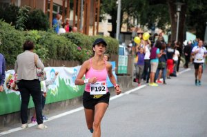 2015-finish-1165