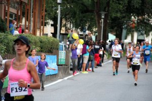 2015-finish-1166