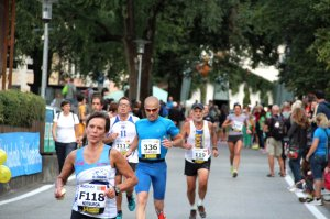 2015-finish-1168