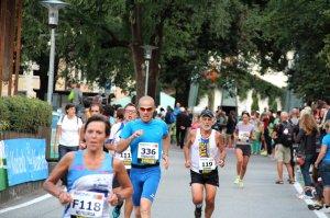 2015-finish-1169