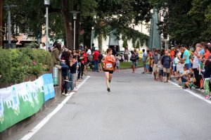 2015-finish-117