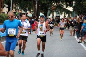 2015-finish-1170