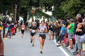 2015-finish-1173