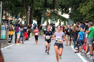 2015-finish-1174