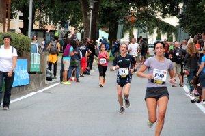 2015-finish-1175