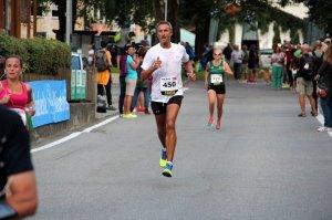 2015-finish-1177