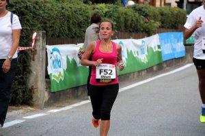 2015-finish-1178